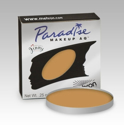 Picture of Paradise Makeup AQ - Dijon - 7g