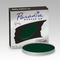 Picture of Paradise Makeup AQ - Dark Green - 7g
