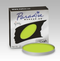 Picture of Paradise Makeup AQ - Lime - 7g