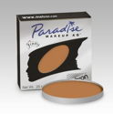 Picture of Paradise Makeup AQ - Light Brown - 7g