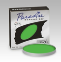 Picture of Paradise Makeup AQ - Light Green - 7g