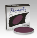 Picture of Paradise Makeup AQ - Porto - 7g