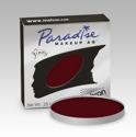 Picture of Paradise Makeup AQ - Red - 7g