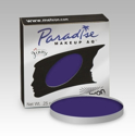 Picture of Paradise Makeup AQ - Violet - 7g