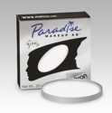 Picture of Paradise Makeup AQ - White - 7g