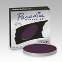 Picture of Paradise Makeup AQ - Wild Orchid - 7g