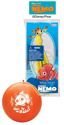 "Picture of 14""  Finding Nemo - Punch Ball (random color)"