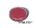 Picture of Wolfe FX - Metallix Rosewood- 30g (PM1M34)