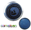 Picture for category Cameleon Metal 32 Gram