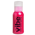 Picture for category Vibe Fluoro 1oz