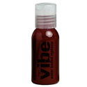 Picture of Vein Blood Vibe Face Paint - 1oz