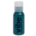 Picture of Vein Tone Vibe Face Paint - 1oz