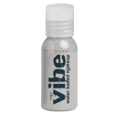 Picture of Light Grey Vibe Face Paint - 1oz