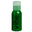 Picture of Green Vibe Face Paint - 1oz