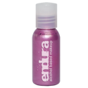 Picture of Metallic Lavender Endura Ink - 1oz