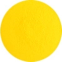 Picture of Superstar Bright Yellow (Bright Yellow FAB) 16 Gram (044)