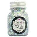 Picture of Pixie Paint - Xanadu - 30ml
