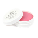 Picture of Mehron Clown Pink (2.25 oz)