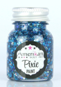 Picture of Pixie Paint - Midnight Blue - 30ml