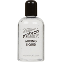 Picture of Mehron Mixing Liquid 4.5oz (133ml)