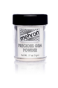 Picture of Mehron Precious Gem Powder 5g - Diamond