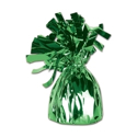 Picture of Balloon Weight - 150G - Green