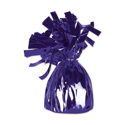 Picture of Balloon Weight - 150G - Purple