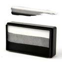 Picture of Silly Farm - Shadow Arty Brush Cake - 30g
