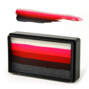 Picture of Silly Farm - Tattoo Rose Arty Brush Cake - 30g
