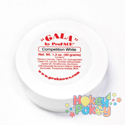 "Picture of ProFACE ""Gala"" Grease Makeup 1.3oz - Competition White"