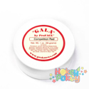 "Picture of ProFACE ""Gala"" Grease Makeup 1oz - Competition Red"