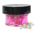 Picture of ABA Chunky Glitter - Material Girl (15ml)