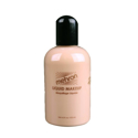 Picture of Mehron Liquid Makeup Light Tan - 4.5oz