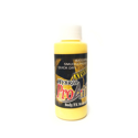 Picture of ProAiir Hybrid ATOMIC - Uranium Yellow (2oz)