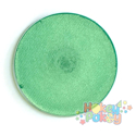 Picture of Superstar Golden Green Shimmer (Ocean Shimmer FAB) 45 Gram (129)