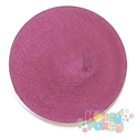Picture of Superstar Berry Shimmer (Berry Shimmer FAB) 45 Gram (327)