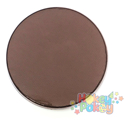 Picture of Superstar Chocolate (Chocolate Brown FAB) 45 Gram (024)