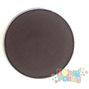 Picture of Superstar Dark Brown (Dark Brown FAB) 45 Gram (025)