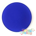 Picture of Superstar Bright Blue (Bright Blue FAB)  45 Gram (043)