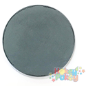 Picture of Superstar Dark Grey (Gun Metal FAB) 45 Gram (074)