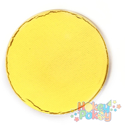 Picture of Superstar Fab Soft Yellow 45 Gram (102)