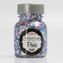 Picture of Pixie Paint - Cupcake Day - 30ml