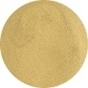 Picture of Superstar Antique Gold Shimmer 45 Gram (057)