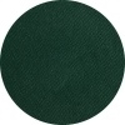 Picture of Superstar Dark Green (Emerald Green FAB) 16 Gram (241)