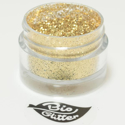 Picture for category Bio Glitter by BodyFX
