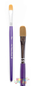 Picture of Art Factory Studio Brush - Filbert