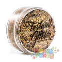 Picture of Festival Glitter - Gold Digger - 50ml