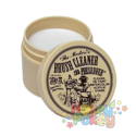 "Picture of ""The Masters"" Brush Cleaner and Preserver - 1oz"