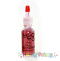 Picture of TAG Bio Glitter - Red (15ml)
