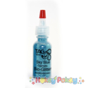 Picture of TAG Bio Glitter - Sky Blue (15ml)